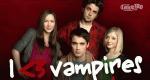 I <3 Vampires – Bild: Take 180