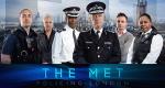 The Met: Policing London – Bild: BBC One/Screenshot