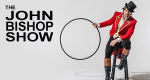 The John Bishop Show – Bild: BBC