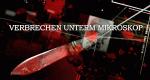 Verbrechen unterm Mikroskop – Bild: Spiegel Geschichte/Screenshot