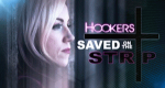 Hookers: Saved on the Strip – Bild: Investigation Discovery/Screenshot