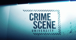 Crime Scene University – Bild: Investigation Discovery