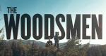 The Woodsmen - Leben in den Bäumen – Bild: History Channel/Screenshot