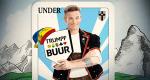 Trumpf Buur – Ein Österreicher lernt Jassen – Bild: SRF