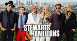 Stewarts and Hamiltons – Bild: E! Entertainment Television
