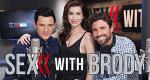 Sex mit Brody – Bild: E!