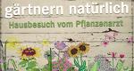gärtnern natürlich - Hausbesuch vom Pflanzenarzt – Bild: NDR/MfG-Film