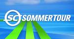 Sportclub Sommertour – Bild: NDR
