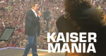 Kaisermania – Bild: MDR (Screenshot)