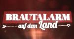 Brautalarm auf dem Land – Bild: NDR
