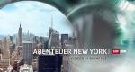 Abenteuer New York – Schweizer im Big Apple – Bild: SRF
