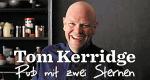 Tom Kerridge: Pub mit zwei Sternen – Bild: BBC