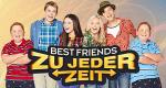 Best Friends - Zu jeder Zeit – Bild: Disney