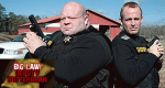 Big Law: Deputy Butterbean – Bild: Investigation Discovery