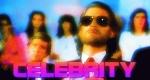 Celebrity: Der Ruhm
