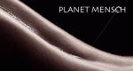 Planet Mensch – Bild: arte