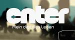 Enter – Bild: BR
