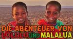 Die Abenteuer von Lolulu und Malalua – Bild: SWR/Frank Feustle