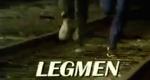 Legmen – Bild: NBC/Screenshot