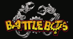 BattleBots – Bild: BattleBots Inc.