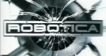Robotica – Bild: TLC/Screenshot