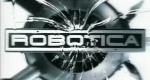 Robotica – Bild: TLC/Screenshot