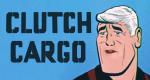 Clutch Cargo – Bild: Cambria Productions