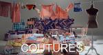 Coutures – Bild: Idéale Audience