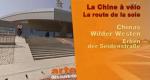 Chinas wilder Westen – Bild: arte/Screenshot