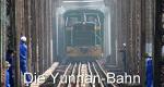 Die Yunnan-Bahn – Bild: arte