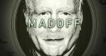Madoff - Der 50-Milliarden Dollar Betrug – Bild: ABC
