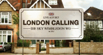 London Calling – Bild: Sky/Screenshot