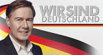 Wir sind Deutschland – Bild: Sat.1