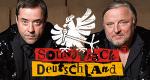 Soundtrack Deutschland – Bild: MDR/Julia Bauer Photographie