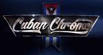 Cuban Chrome – Bild: Discovery Communications, LLC./Montage