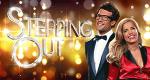 Stepping Out – Bild: RTL/Stefan Gregorowius