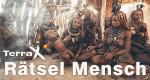 Rätsel Mensch – Bild: ZDF/Jimmy Nelson