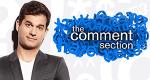 The Comment Section – Bild: E!