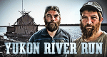 Yukon River Run – Bild: National Geographic Channel