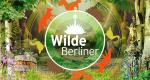 Wilde Berliner – Bild: rbb