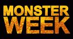 Monster Week – Bild: Animal Planet