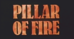 Pillar of Fire: Israel – Ein Staat entsteht – Bild: ZDF/Israel Broadcasting Authority