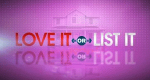Love It or List It – Bild: W Network