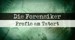 Die Forensiker - Profis am Tatort – Bild: TLC/Screenshot