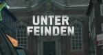 Unter Feinden – Bild: arte