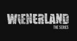 Wienerland – Bild: Derringer Entertainment Group