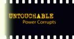 Untouchable: Power Corrupts – Bild: Investigation Discovery/Screenshot