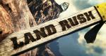 Land Rush – Bild: Discovery Channel/Screenshot