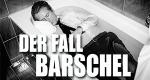Der Fall Barschel – Bild: ARD Degeto/Stephan Rabold