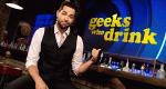 Geeks Who Drink – Bild: Syfy